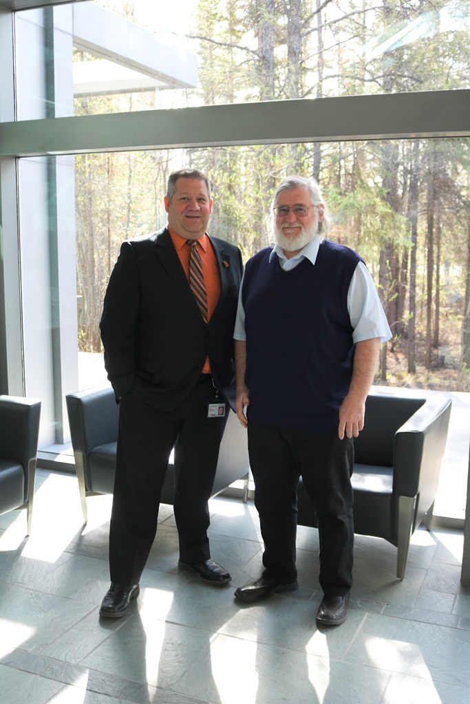 Glen with John Soderberg (2).jpg