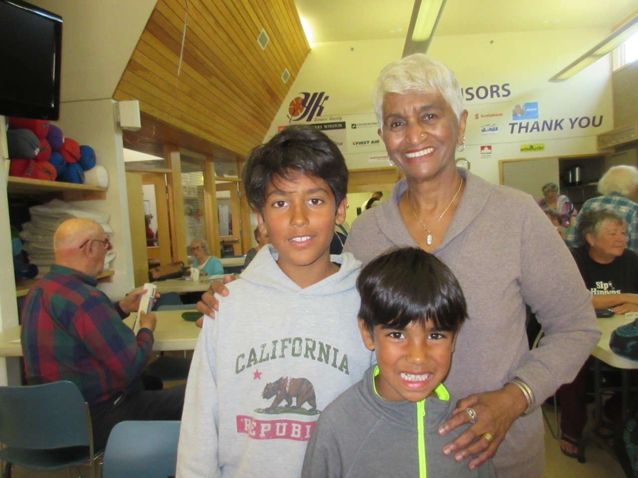 kay and her grandsons.jpg