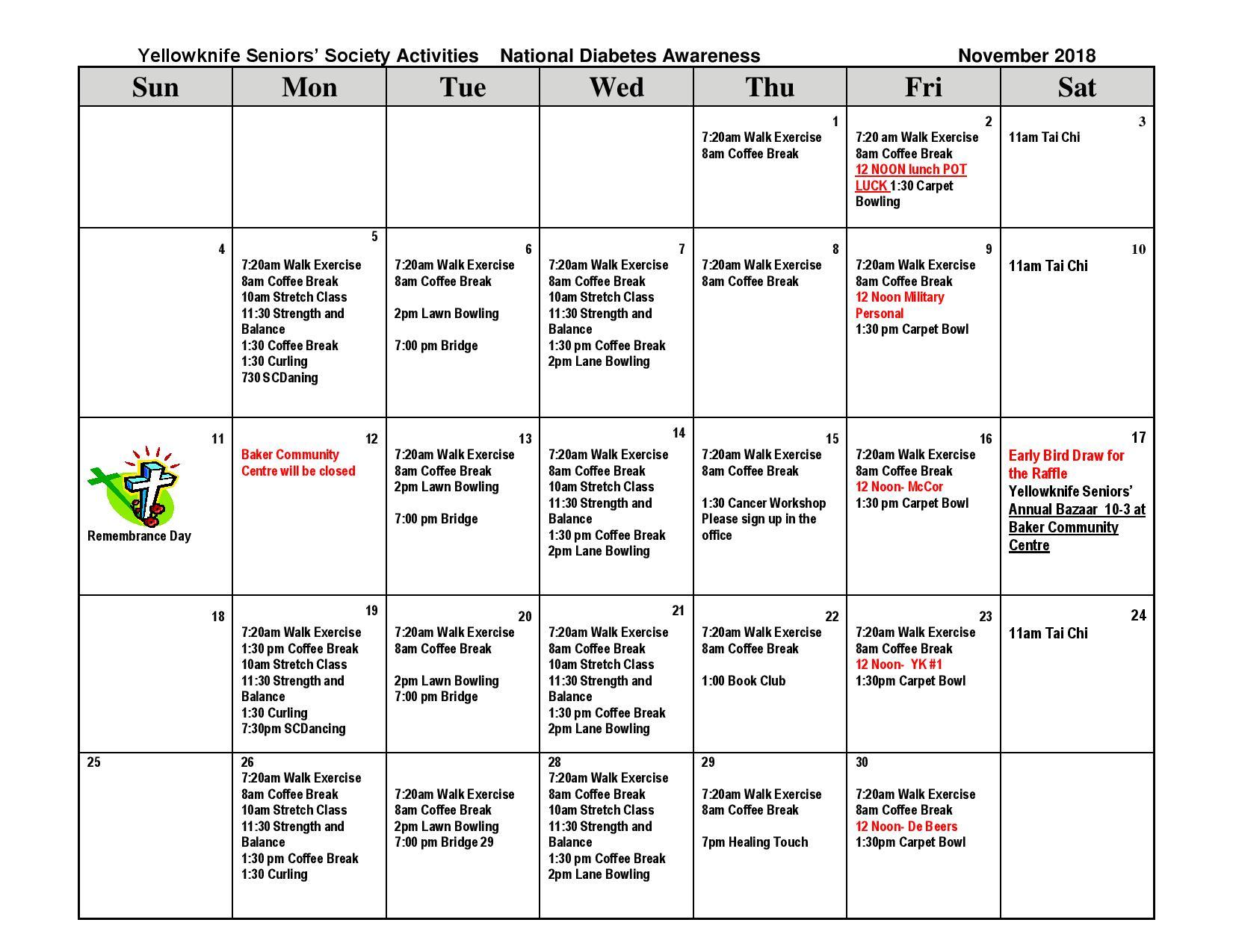 November Monthly Calendar 2018-page-001.jpg