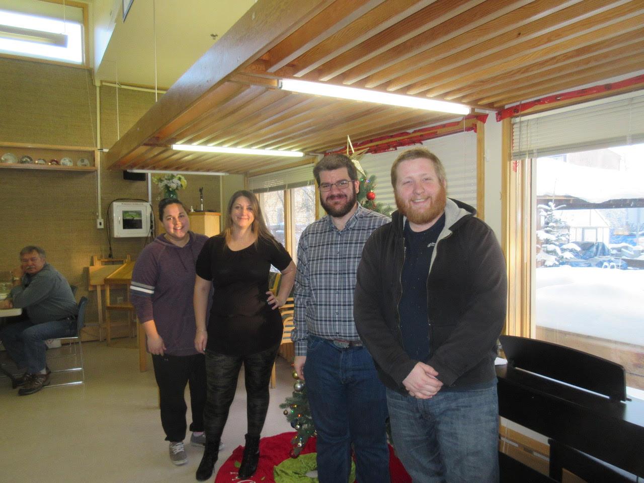 northland staff.jpg