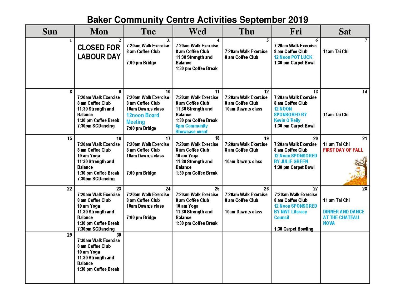 Monthly Calendar September, 2019-page-001.jpg