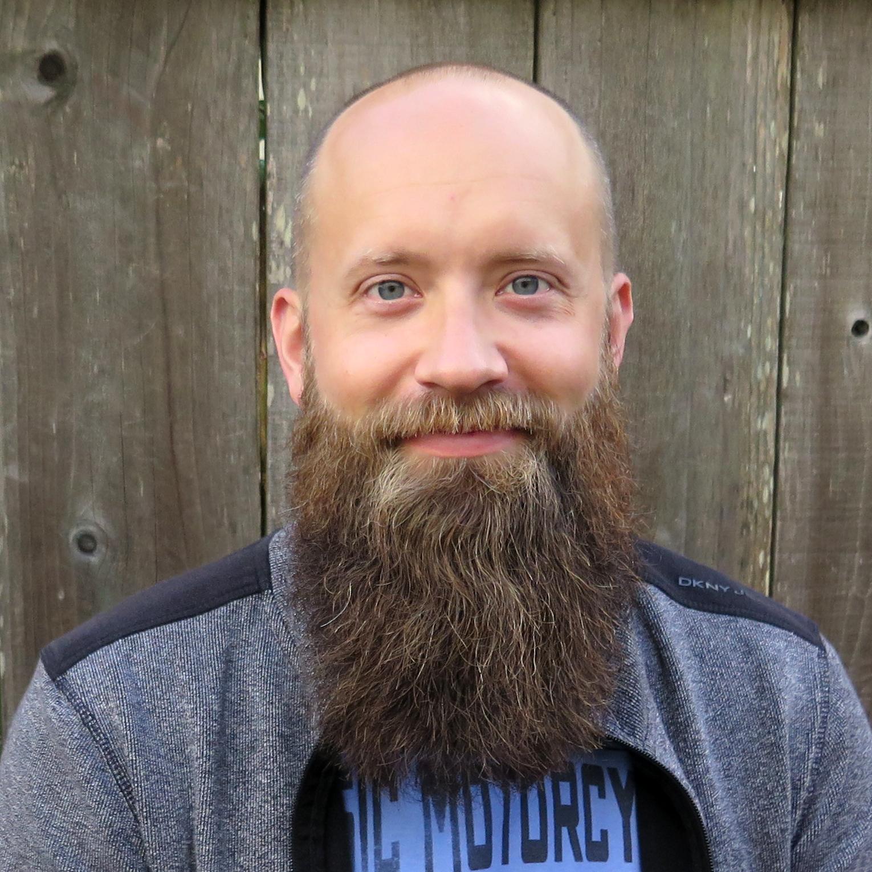 Robert Rosenquist - TeacherDolphin, Core Program