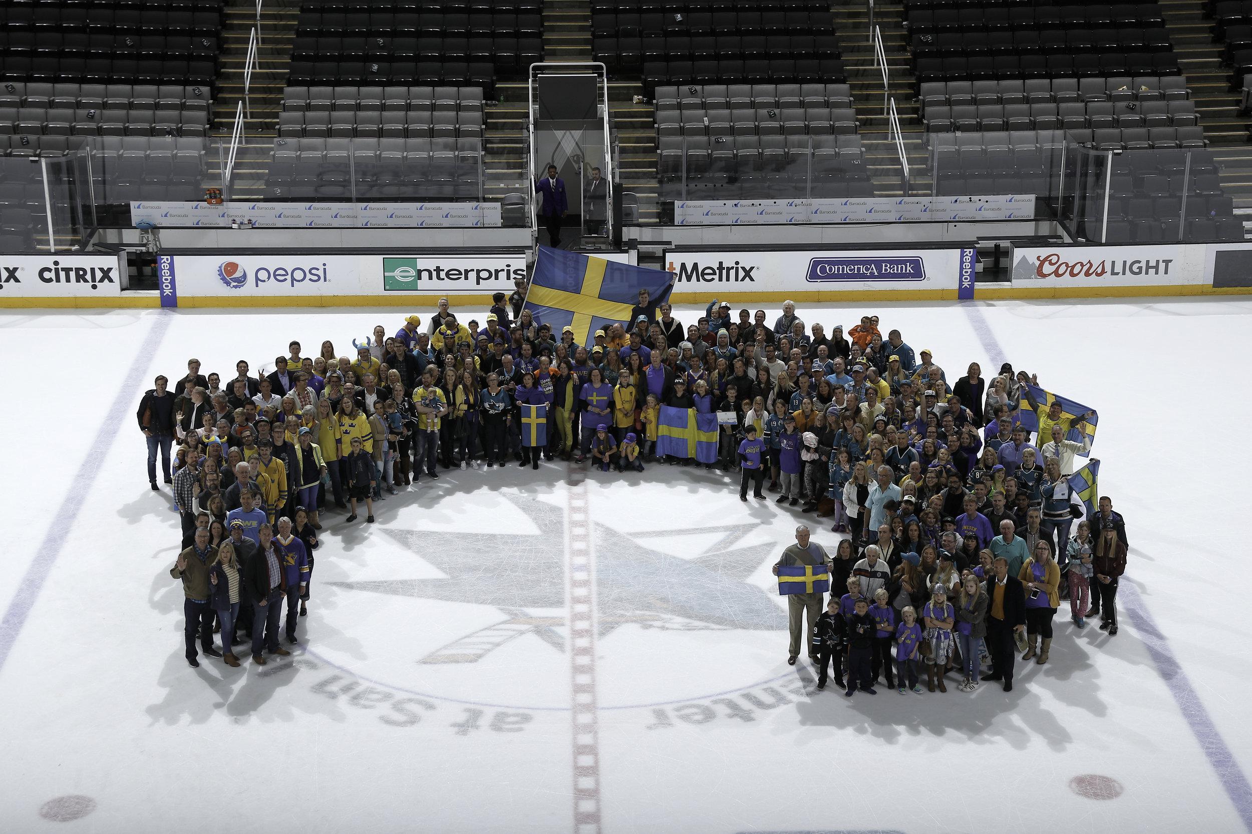 Swedish Group Photo 2 (1).jpg