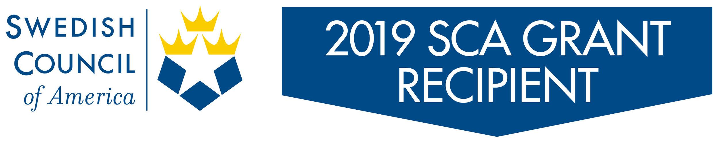 2019-SCA-grant-horizontal.jpg