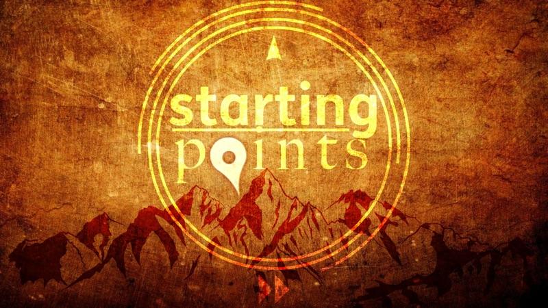 StartingPointsSeries-web.jpg