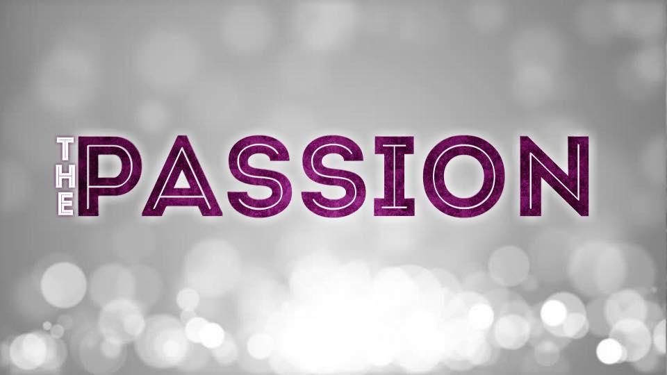 Passion-Wide.jpg