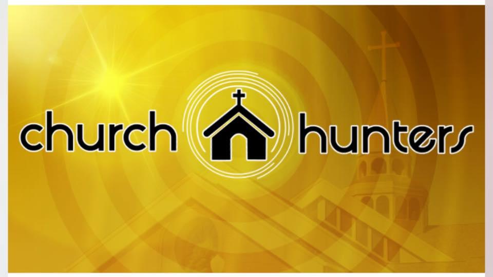 churchhunters.jpg