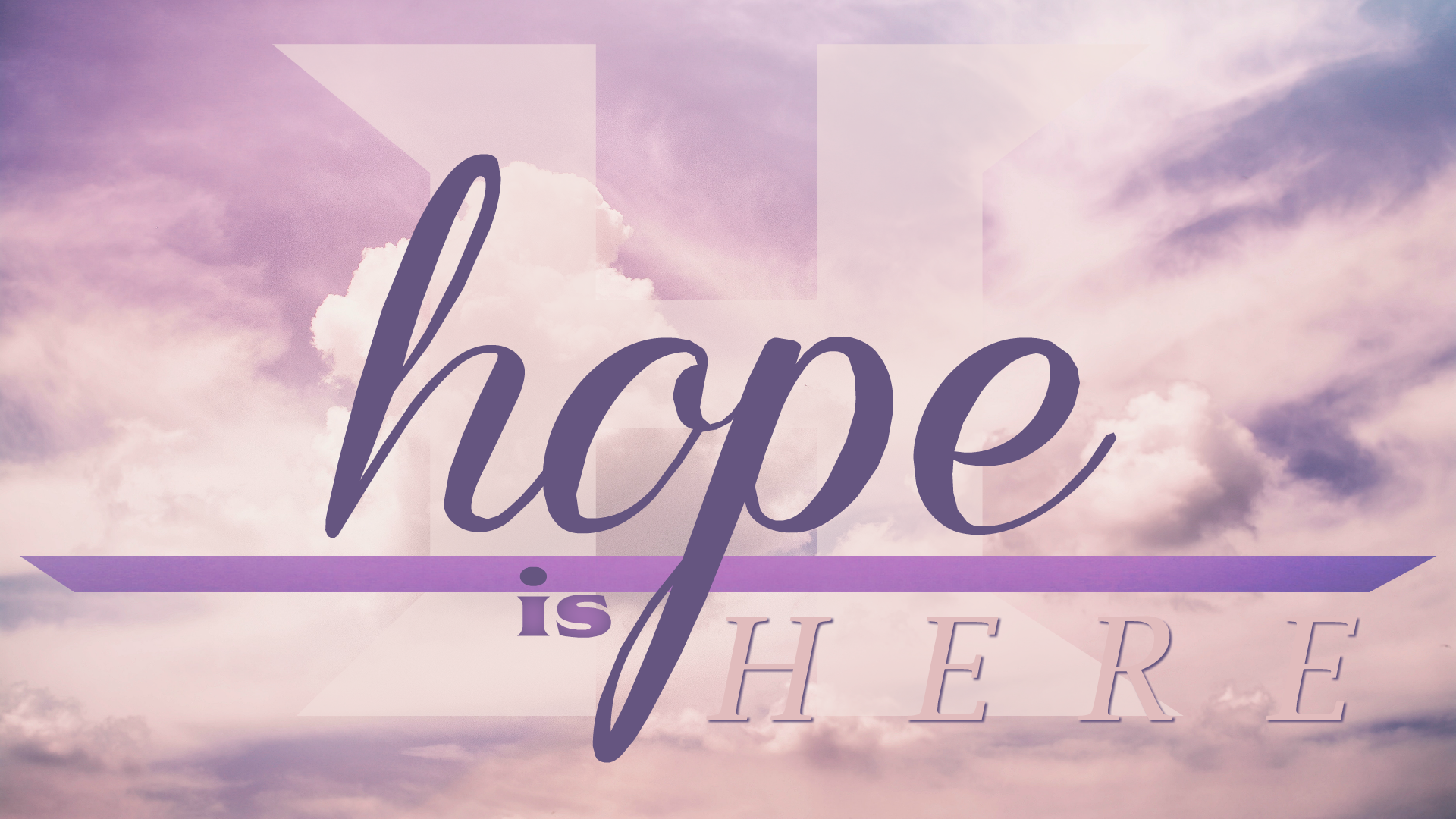 HopeIsHere.png