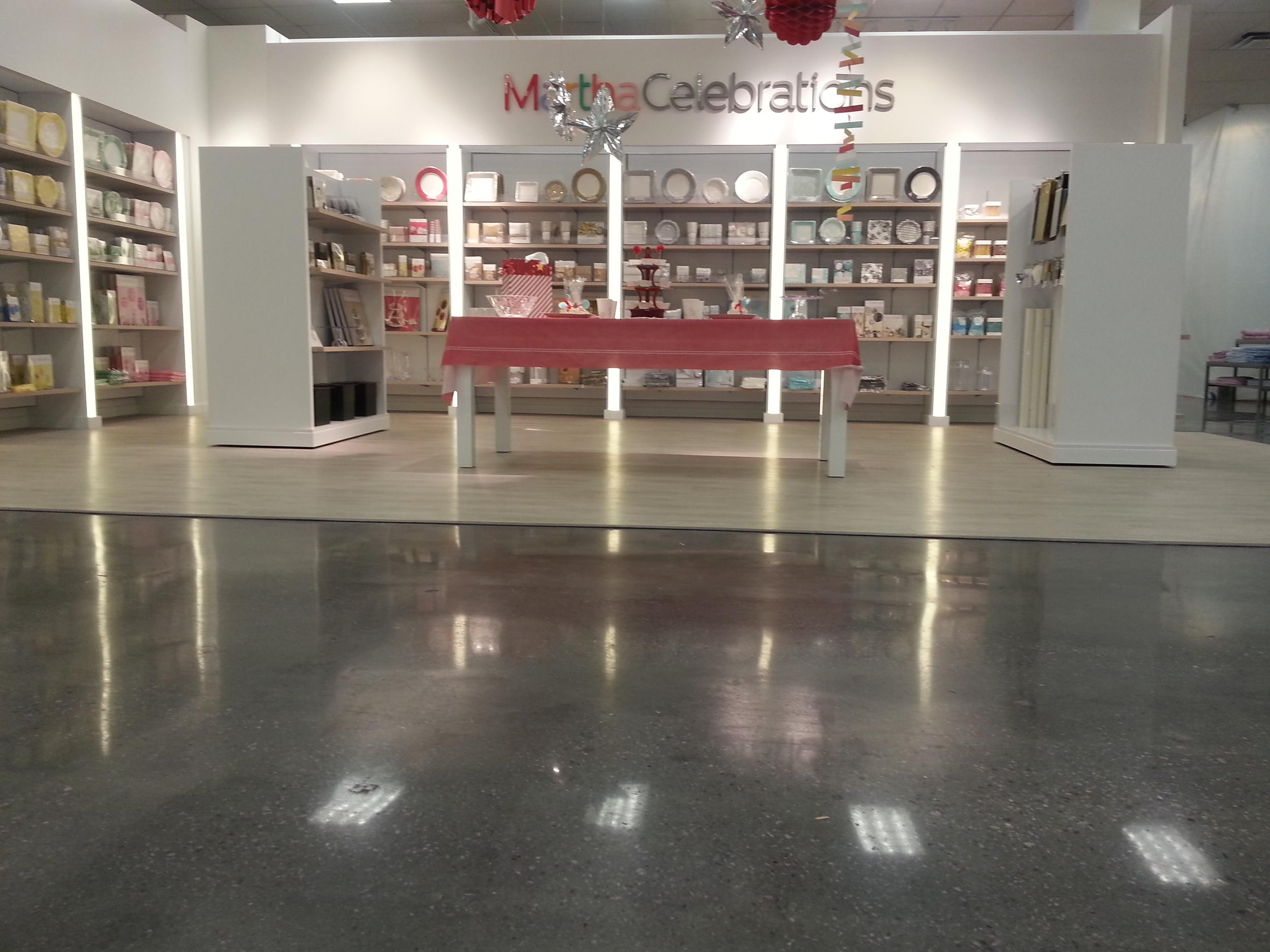 Polished-Concrete-Floor-at-JC-Penny-2.jpg