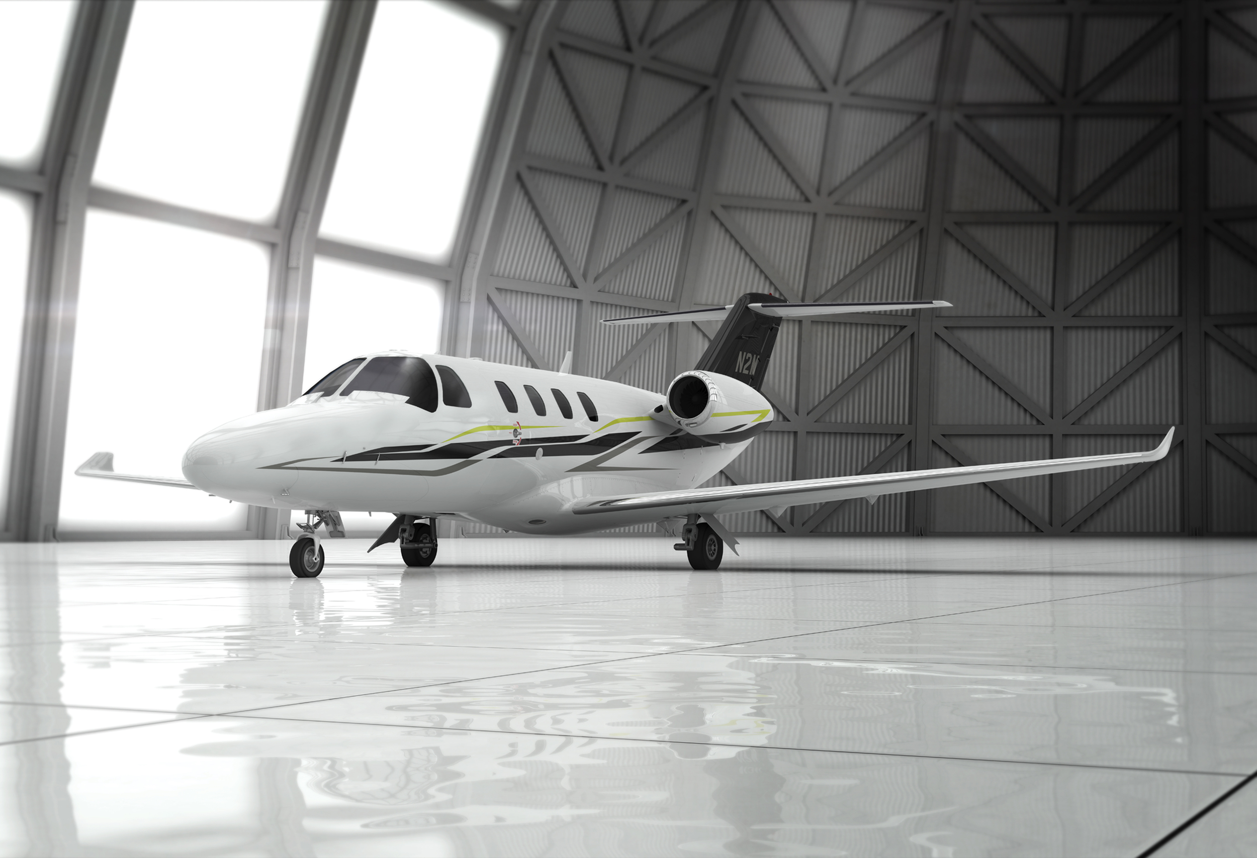 citation_m2_hangar_rendering for m2 blog.jpg