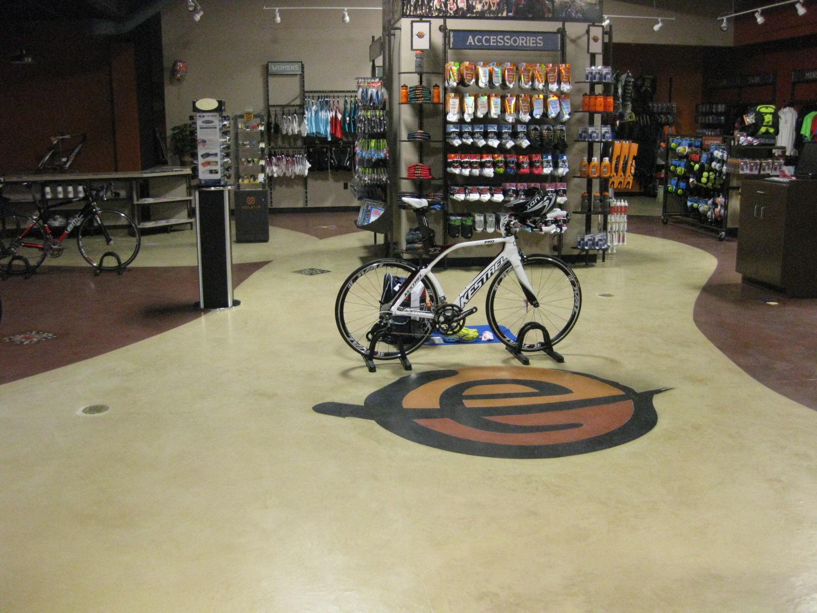 retail-concrete-floor-overlay.jpg
