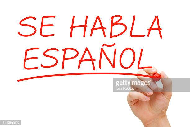 Spanish Answering Services - can help you attract and retain new clients