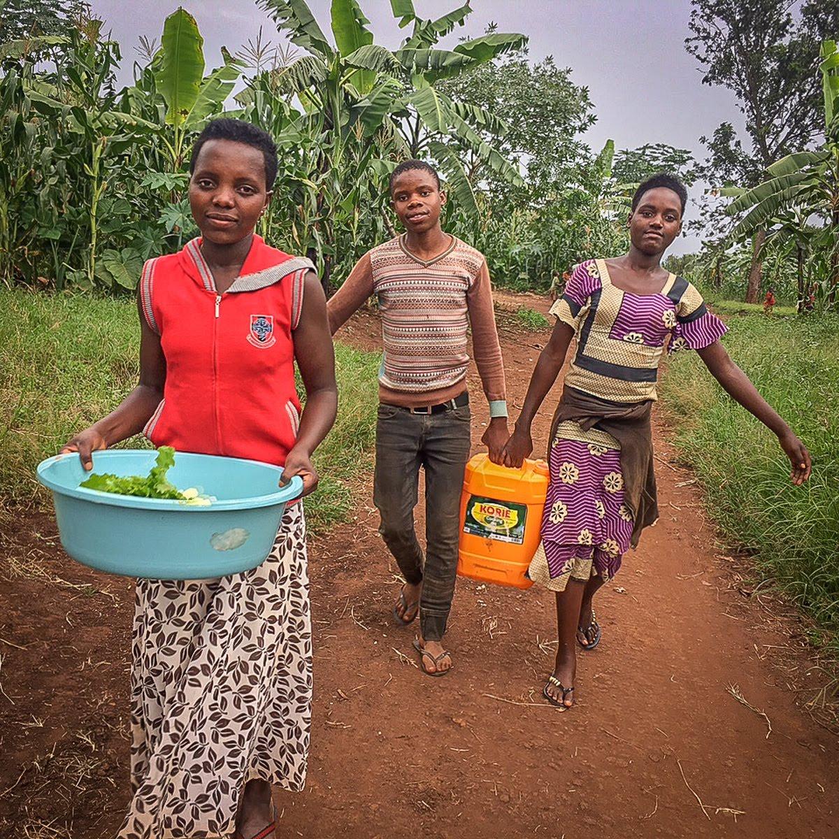 delivering water and vegetables.jpg