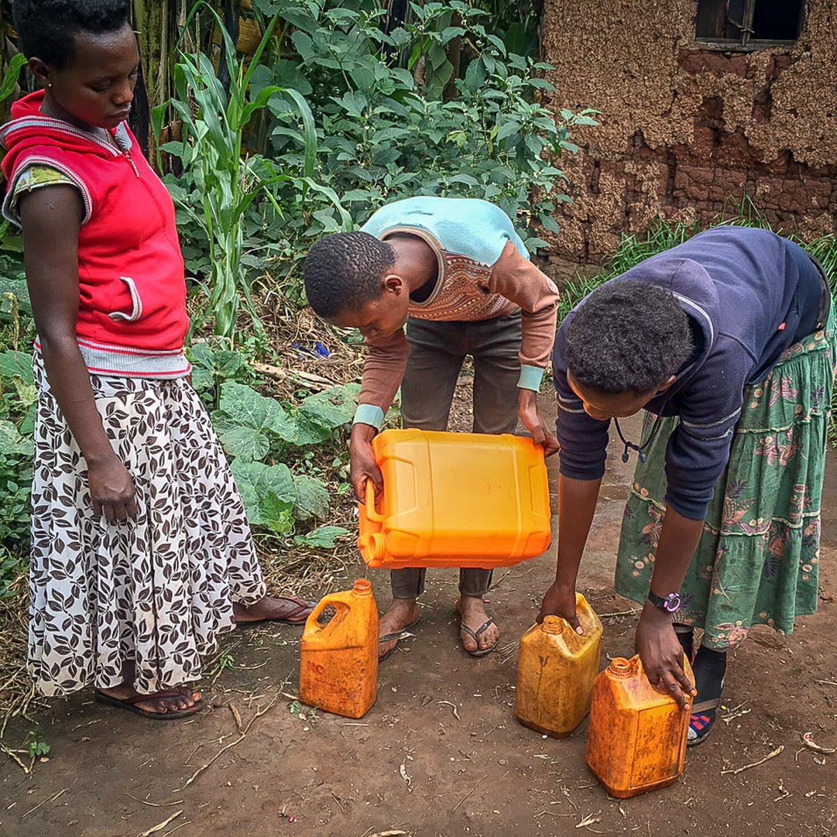 Preparing water for the elderly.jpg