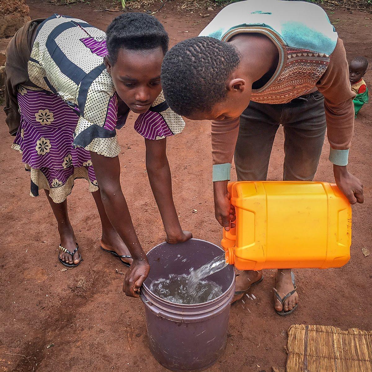 Preparing water.jpg