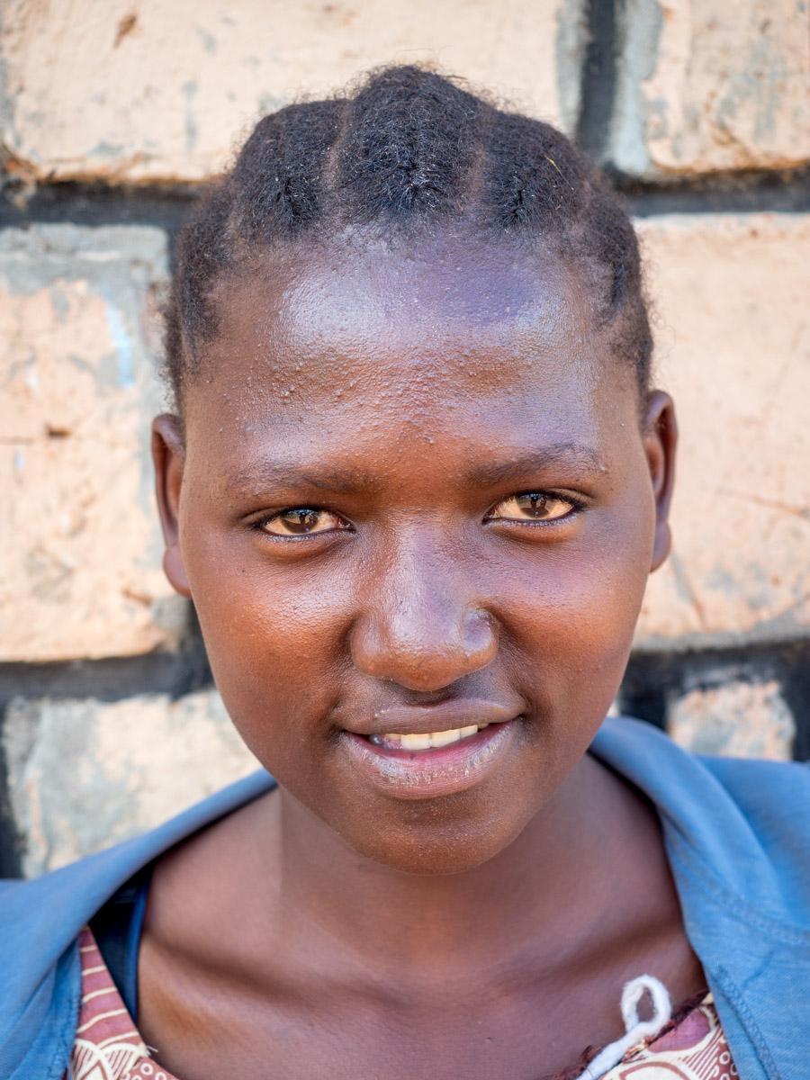 Anitha Mwombeki b. 1997.jpg