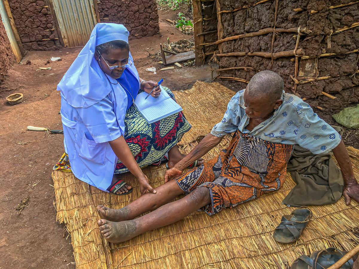 Foot Care Assesment 8.jpg