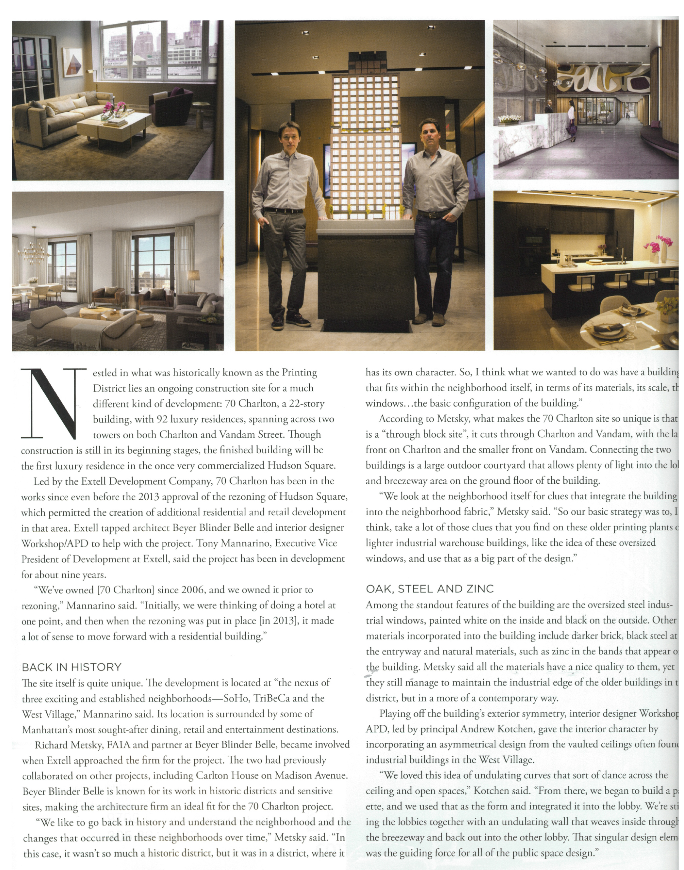 70 Charlton - Downtown Magazine - Fall 2015-2.jpg