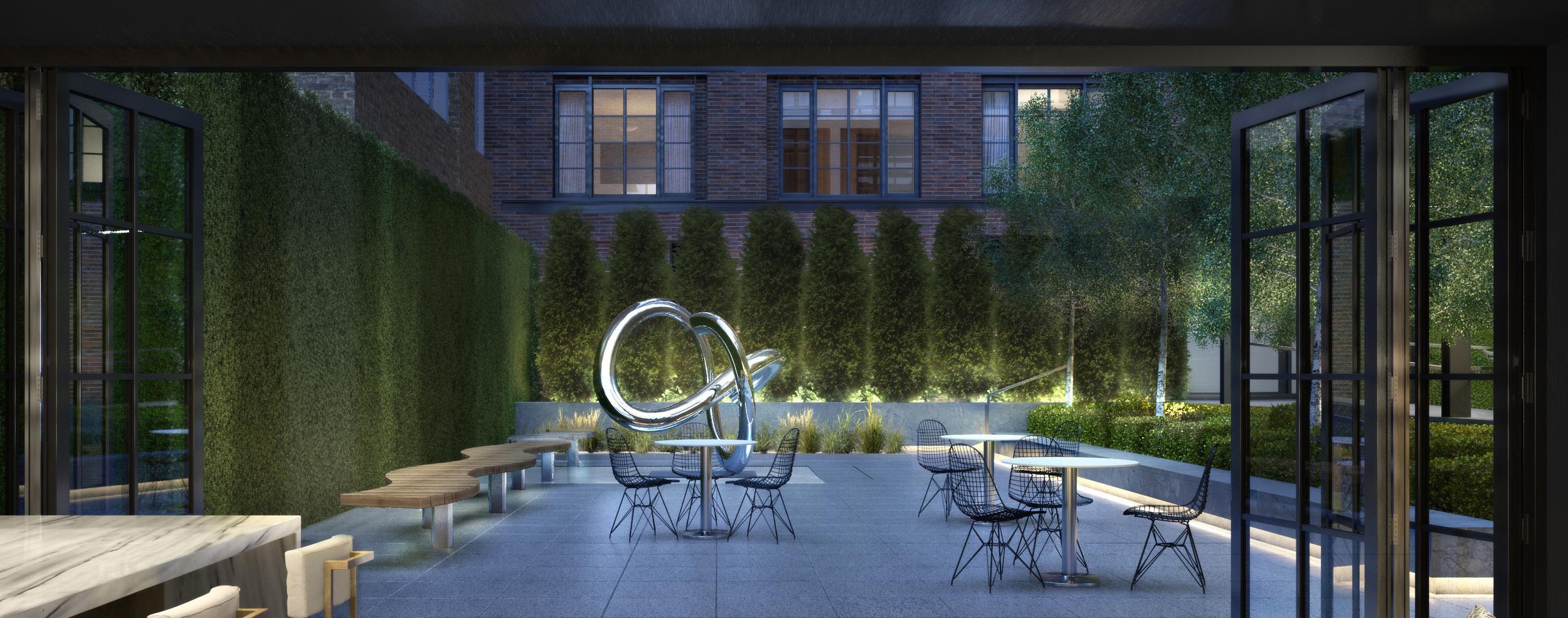CROP_Courtyard-Lounge_06-NOPPL.jpg