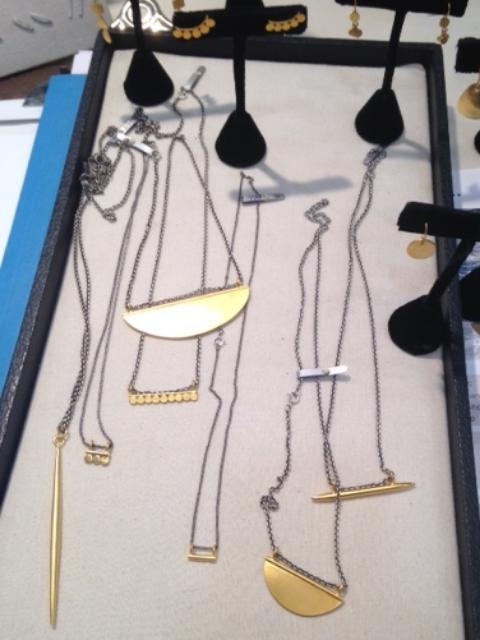 jane diaz jewelry