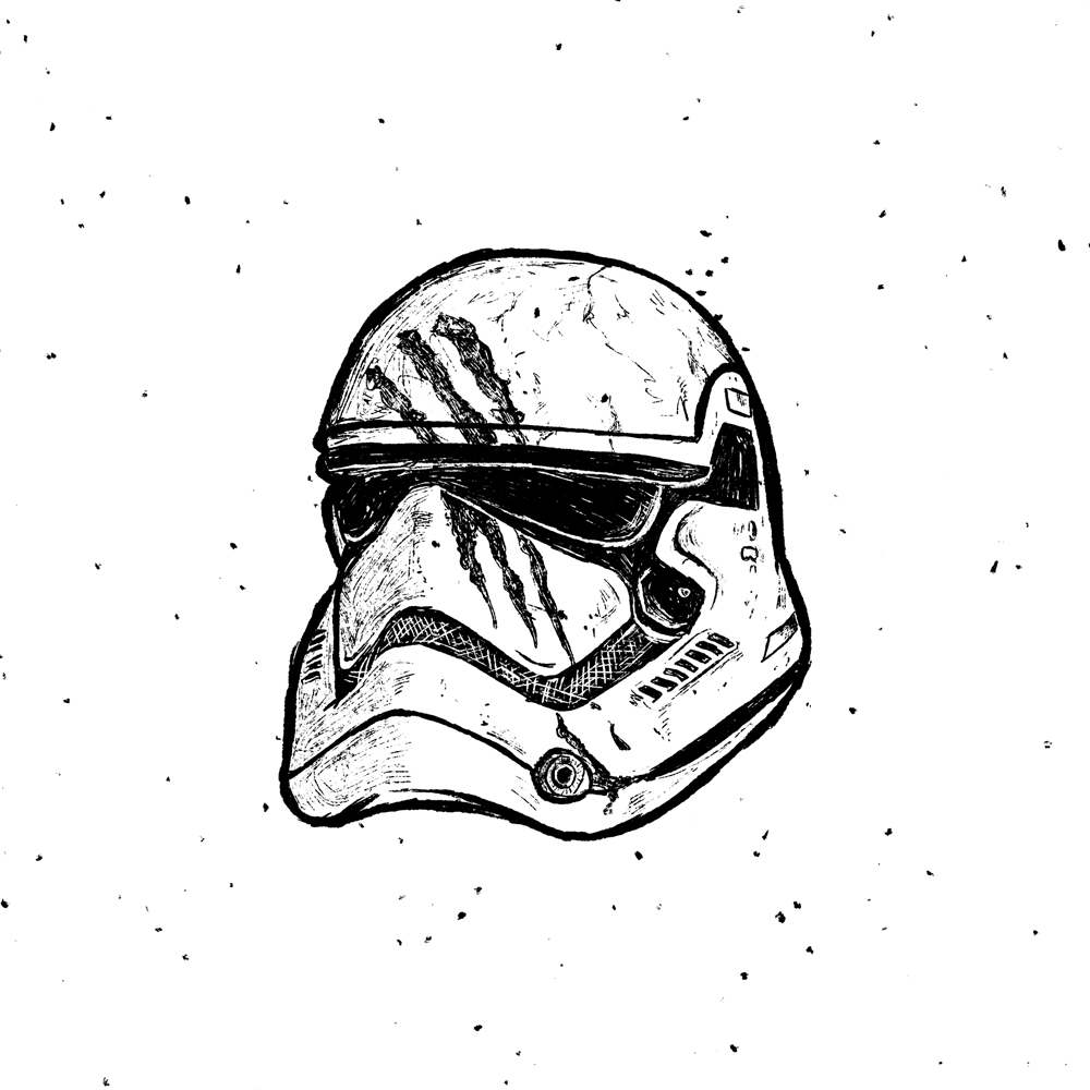 Helmet4.png
