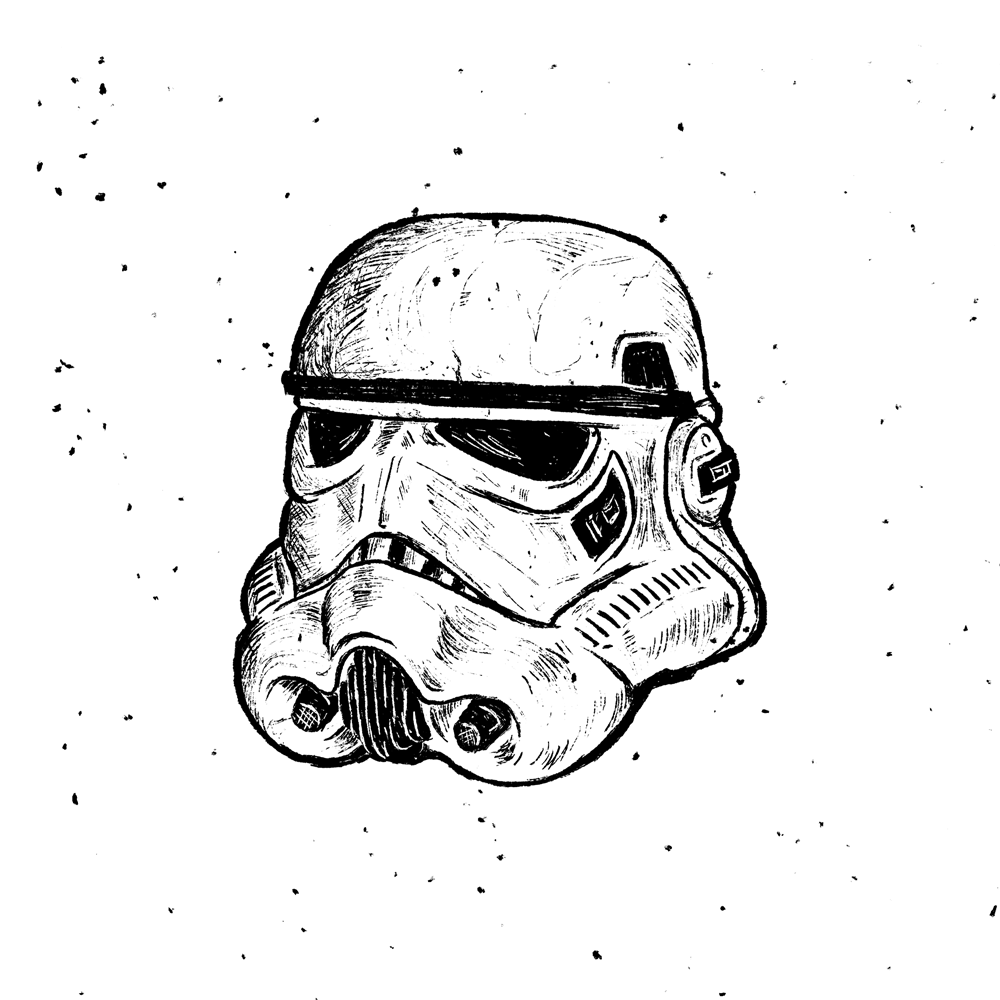 Helmet5.png