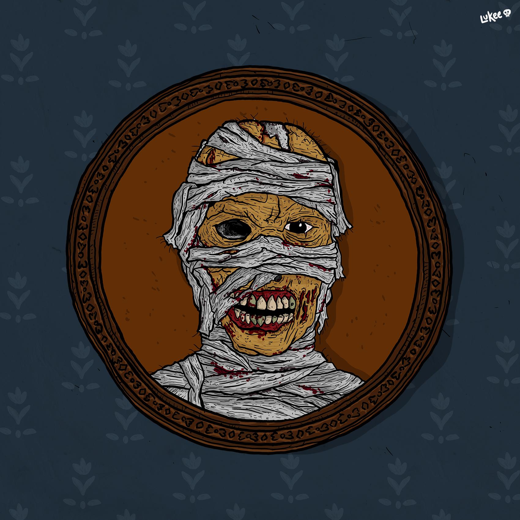 02_mummy.png