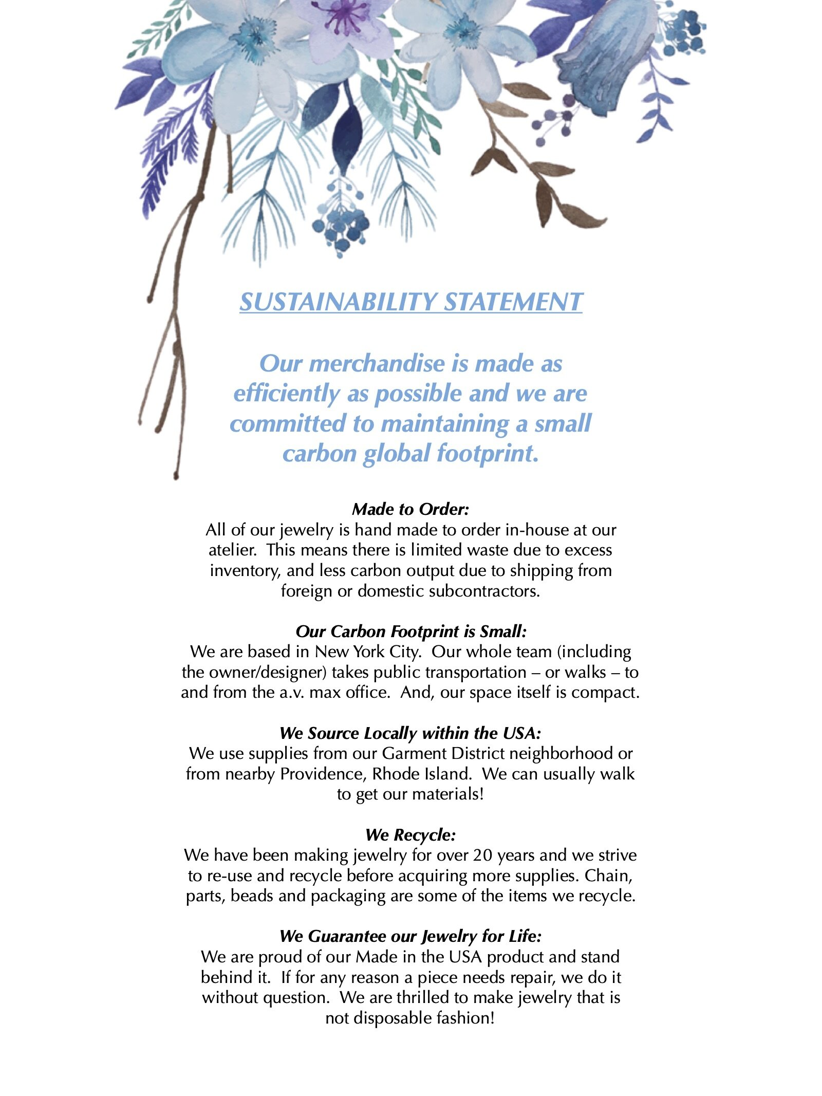 sustainability statement husk.jpg