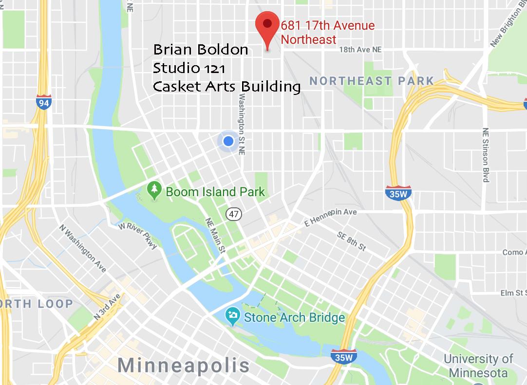 Studio Map.jpg