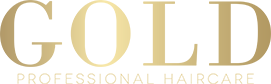 gold_logo_new.png