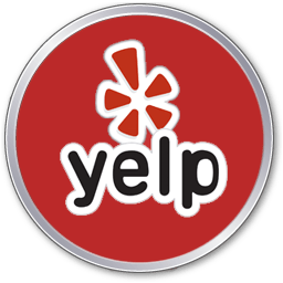 yelp-circle-icon-png.png