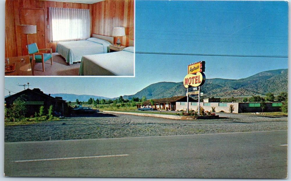 andruss-motel-15.jpg
