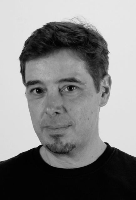 Richard Abraham, Instructor