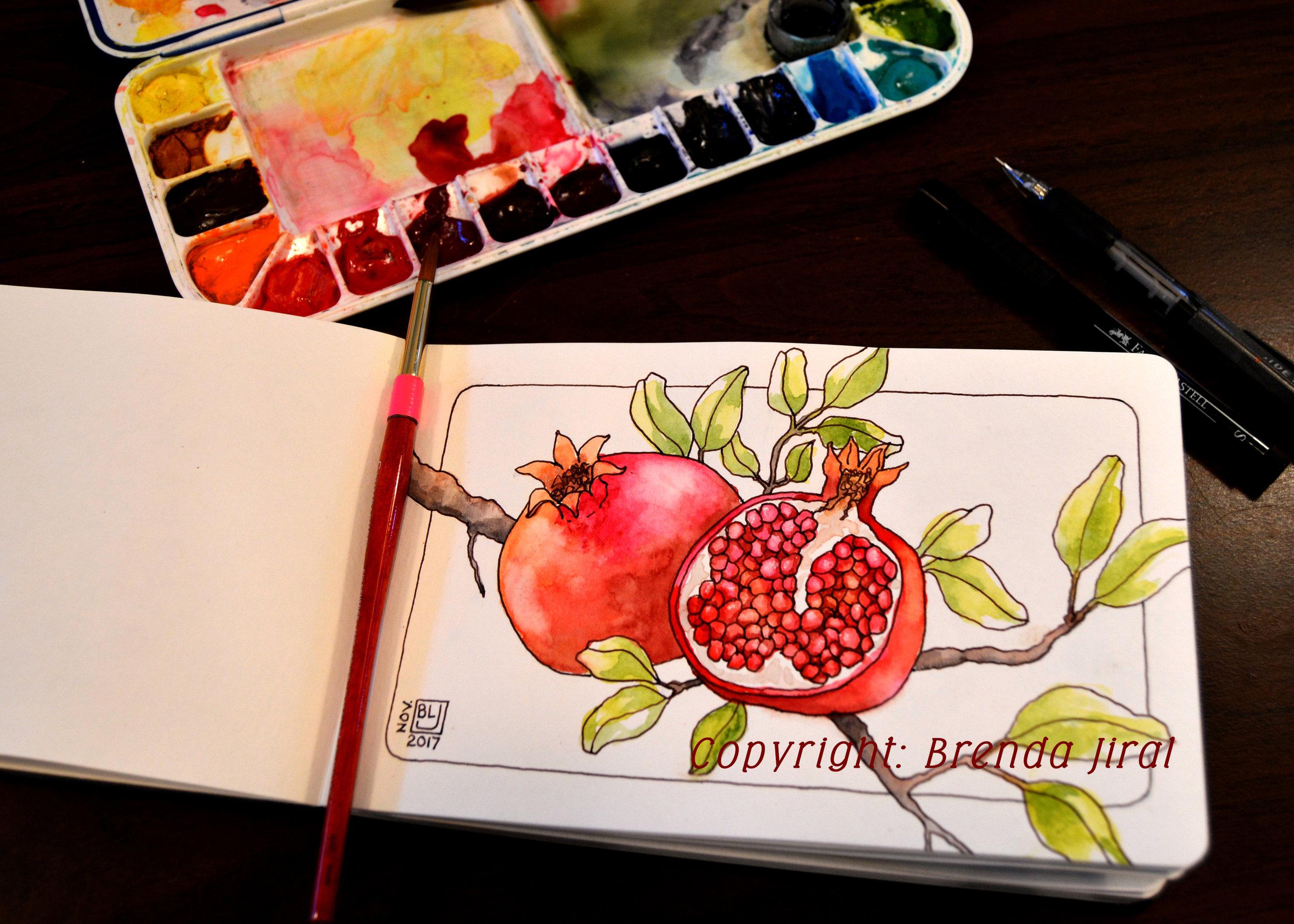 Journal, pommegranites w watermark.jpg