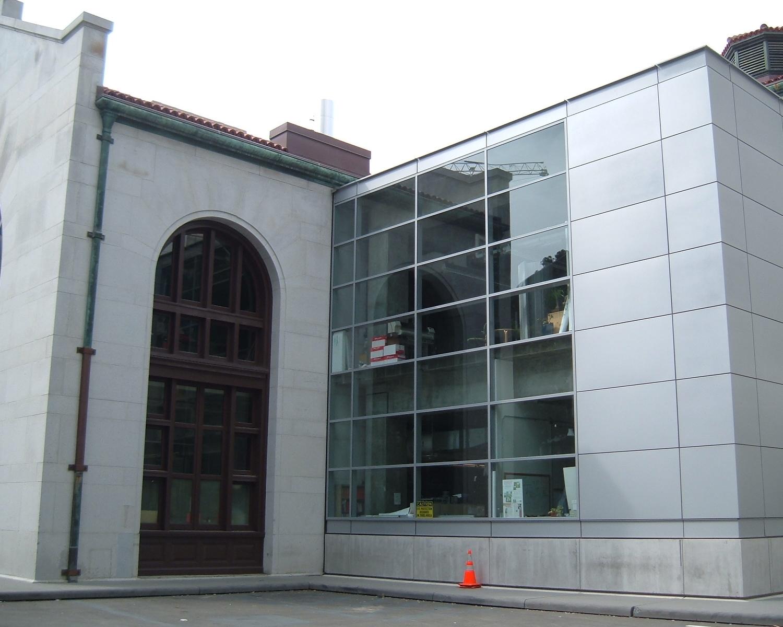 Hearst_memorial_mining_building.jpg