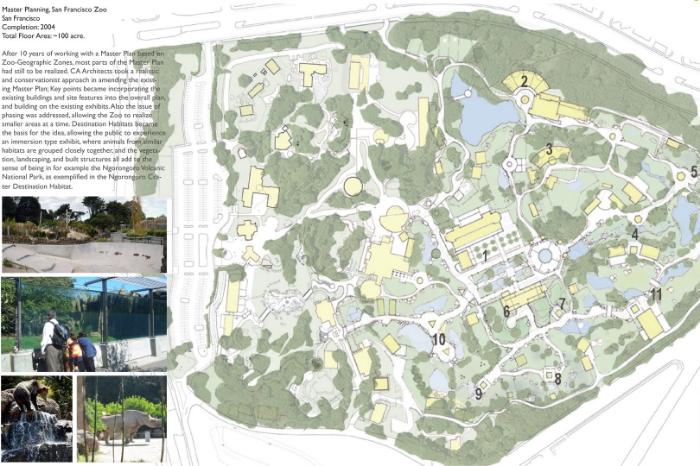 masterplan (2).jpg