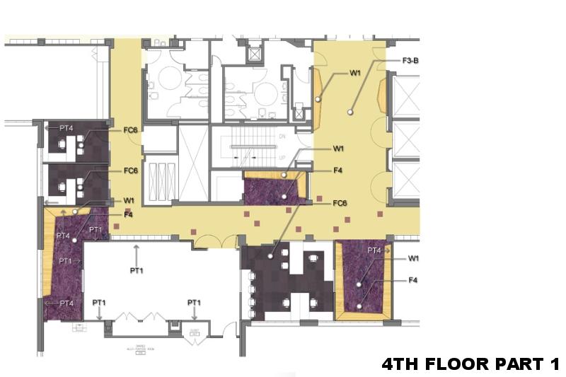 PartialPlan4th Floor_1.jpg