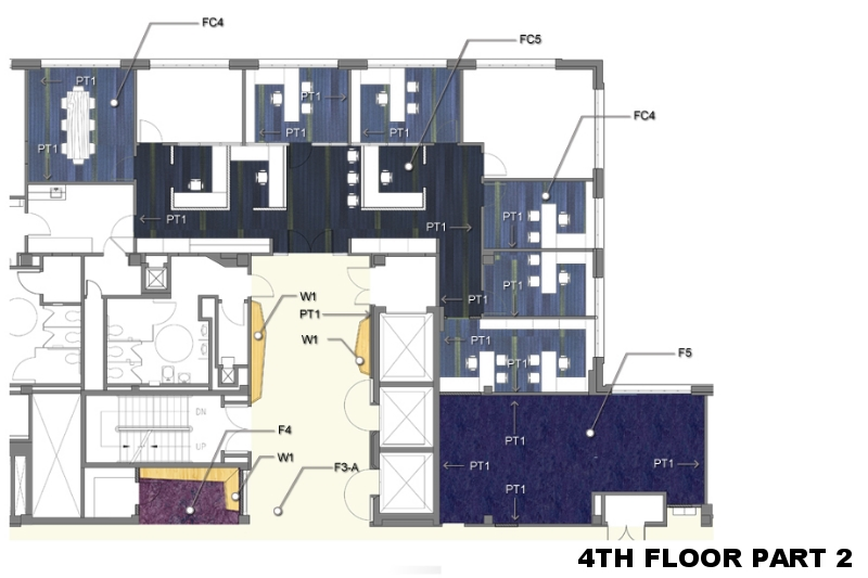 PartialPlan4th Floor_2.jpg