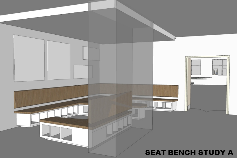 Seating Opt A.jpg