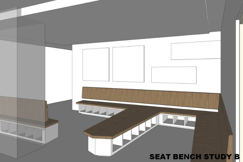 Seating Opt B.jpg