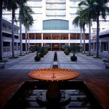 Regent Jakarta