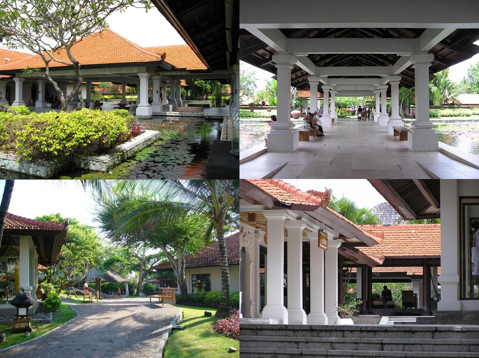 Hyatt Grand Bali_3.jpg