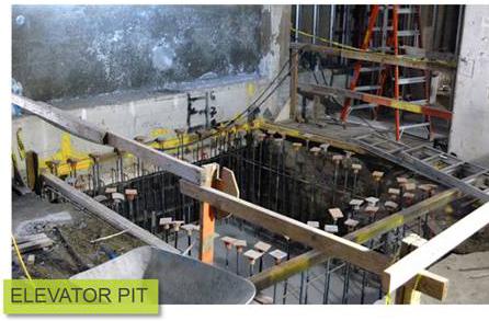 construction pics_elevator pit.jpg