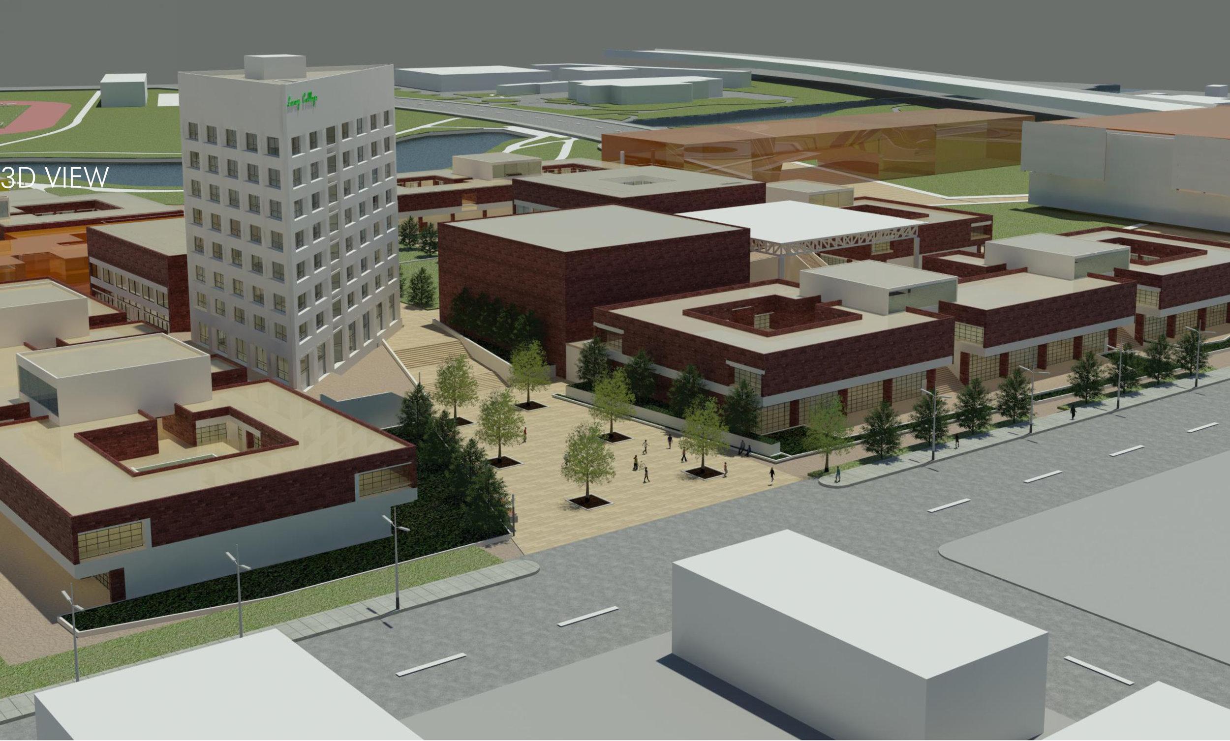3D View SitePlan Opt3.jpg