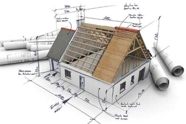 Full Service Architectural Design -