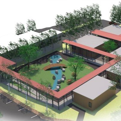 Willow Creek Academy