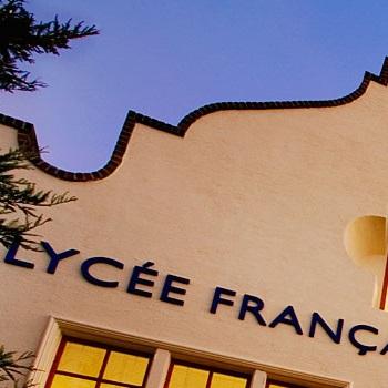 Lycee Francais de San Francisco