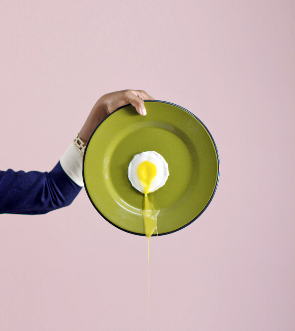 Eggs_Plate_CROPPED EDIT.jpg