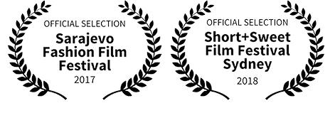 Film awards.jpg