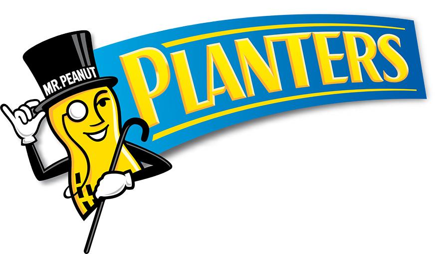 Planters_logo_2008.jpg